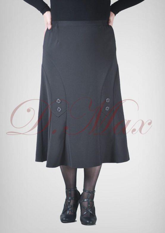 купить юбки оптом