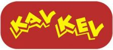 logo_KavKev